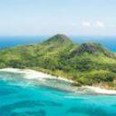 Les Seychelles vous attendent
